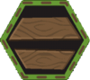 Wooden Planks Collapse-badge.png