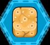 Cracker Blocks-badge.png