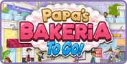 Bakeria-ToGo
