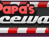 Papa's Raceway