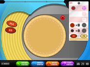 Pizzahdbuild 01