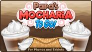 Mocharia Banner 2