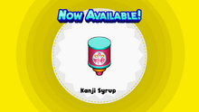 Kanji Syrup (Scooperia To Go!).png