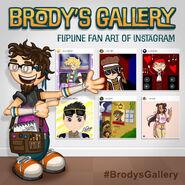 BrodyGallery8