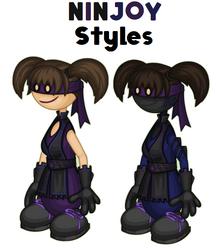 Ninjoy Styles.PNG