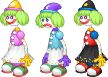 PLP Sprinks the Clown Outfits.png