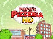 Screenshot pizzeriahd 01