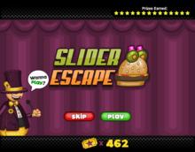 SliderEscape1.png