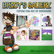 BrodyGallery3