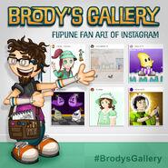 BrodyGallery7