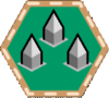 Spike Traps-badge.png