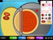 Pizzahdbuild 02