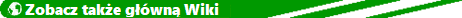 Głowna wiki banner.png