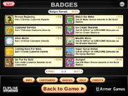 Papa's Freezeria Badges - Page 2