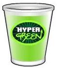 HyperGreenHotDoggeria.PNG