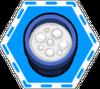 Blue Cheese Ramekins-badge.png