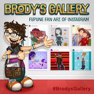 BrodyGallery5