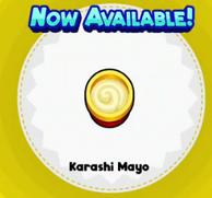 Karashi Mayo.png