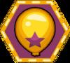 Balloons-badge.png
