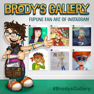 BrodyGallery10