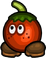 Runt-Tomato.png