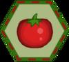 Ketchup Crashers-badge.png