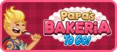 BakeriaToGo2