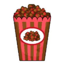Cherry Cordial Corn-0.png