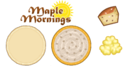 Pizzeria HD - Maple Mornings Ingredients.png
