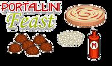 Portallini Feast Ingredients - Cheeseria.png