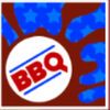 BBQ Sauce Poster.jpg