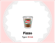 Fizzo (HHD).png