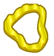 BananaPeppers.png