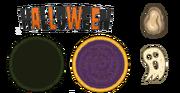 Pizzeria HD - Halloween Ingredients.png