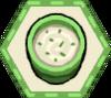 Ranch Ramekins-badge.png