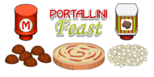 Portallini Feast Holiday Ingredients - Cheeseria To Go.png