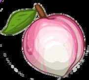 Hakuto Peach.png