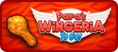 WingeriaToGo2