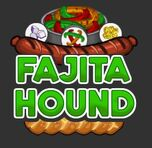 FajitaHound.jpg