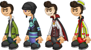 PLP Allan Outfits.png