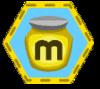 Mustard Mashers-badge.png