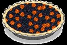 ShadowberryFilling.png