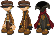 PLP Mousse Outfits.png
