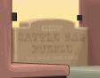 Cattle Bag Bubble.png