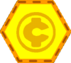 Coins-badge.png
