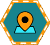 Change Areas-badge.png