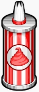 RocketWhip1.PNG