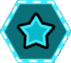 Point Stars-badge.png