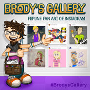 BrodyGallery4