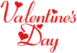 Valentinesday logo.png